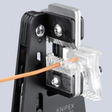 12 12 02 met kabelgeleiding en lengteaanslag